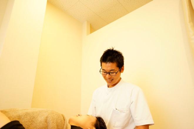 Megumi 鍼灸治療院の画像2