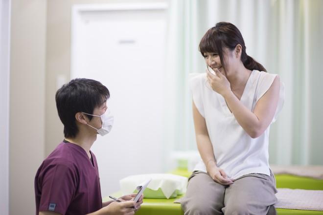浜松町鍼灸院シナル2