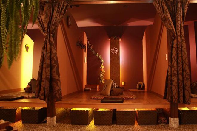 タイ古式ヒーリングサロン ラ イム 北千住店