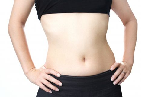 腸のむくみが便秘の原因?「むくみ腸」はヨーグルト&ココアで改善