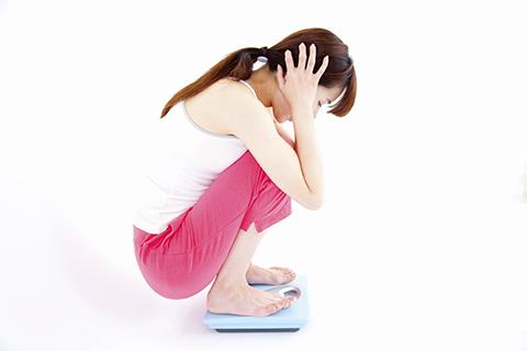 「糖質制限ダイエット」を無理なく続けるための3つのオキテ
