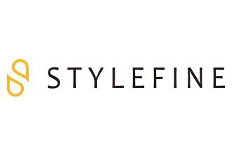 Style Fine 浜松店