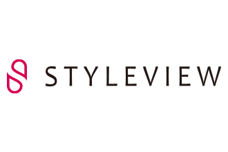 Style View 仙台シリウス店