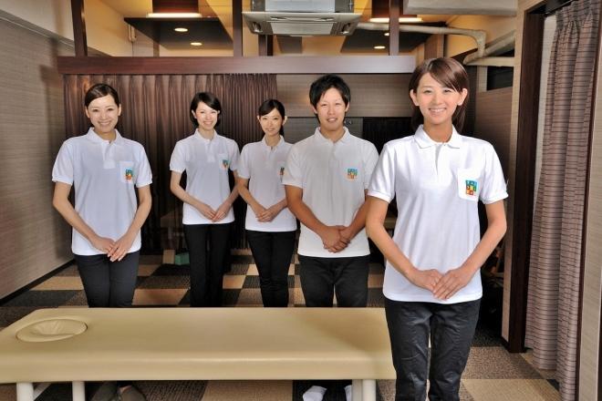 TAiSEiKAN 名駅西口店の画像2