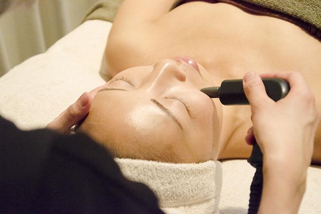 Beauty Studio LAUTの画像2