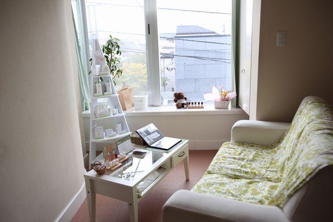 Relaxation Salon ZENJIYUGAOKA(リラクゼーションサロン ゼン ジユウガオカ)