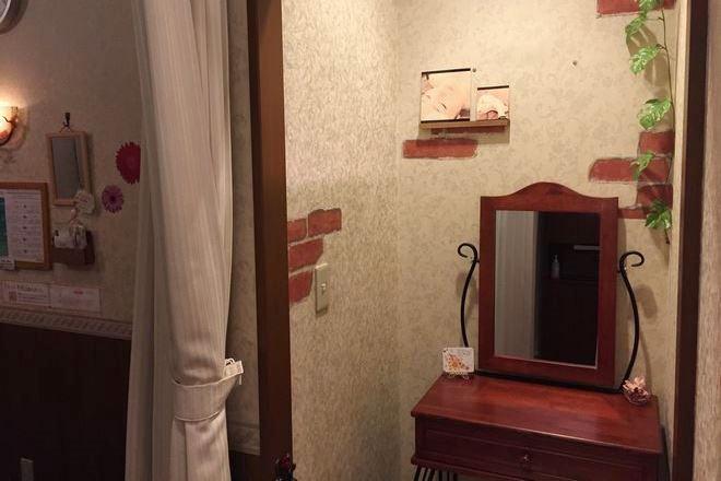 癒し館メロウ平尾店の画像1