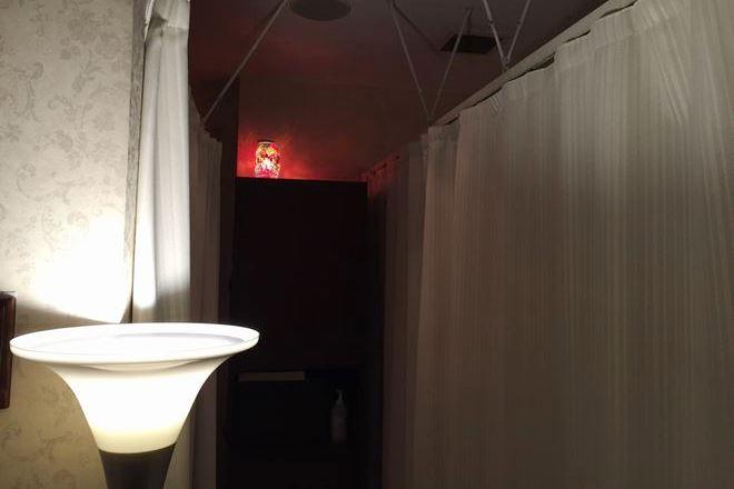 癒し館メロウ平尾店の画像2