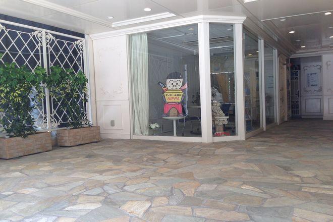 リラクゼーションルーム サルバの画像1