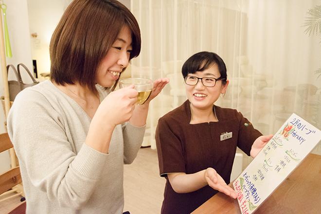 ベルエポック 新鎌ヶ谷店2