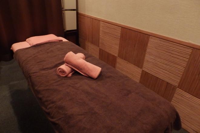 リンパドレナージュのお店 RELAXIN なんば店(リラクシン)