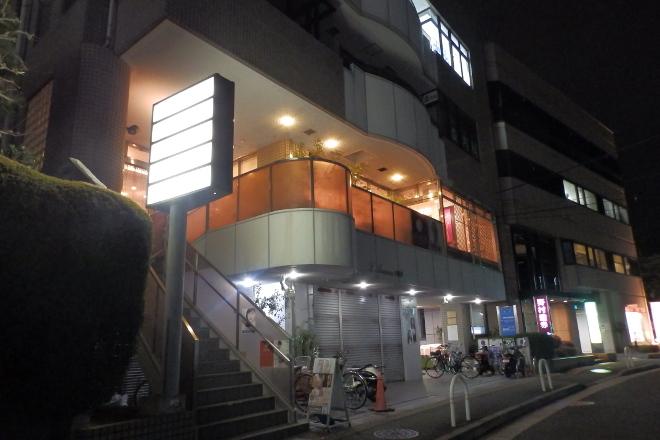 リンパドレナージュのお店 RELAXIN 学園前店2
