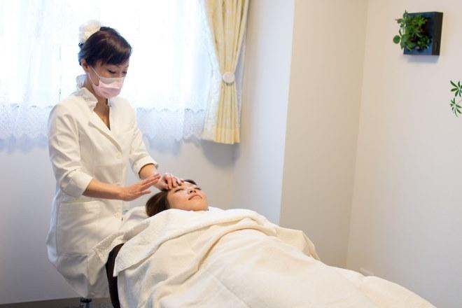 Brilo-ブリーロ-美容鍼灸ビューティサロンの画像2