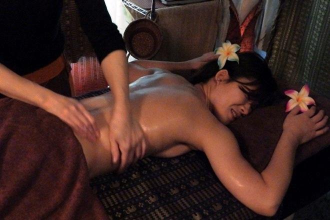 りふれ&ラージャ~Asia~(リフレアンドラージャアジア)