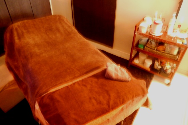 Healing&Relaxation salon Leem71(ヒーリングアンドトータルリラクゼーションリームナナイ)