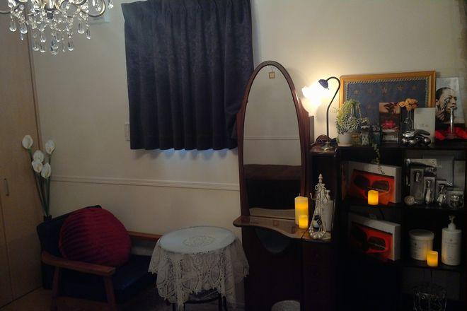 beauty salon La Luce(ビューティーサロンラルーチェ)
