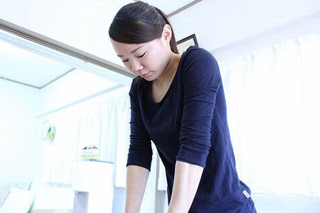 お疲れ部分に的確なアプローチ!船橋駅近くの通いやすいサロン|接骨院 ひまわり