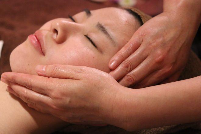 Beauty-Relaxation salon&school Padoma(ビューティーリラクゼーションサロンアンドスクールパドマ)