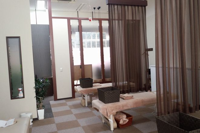 TAiSEiKAN(タイセイカン)アピタ静岡店
