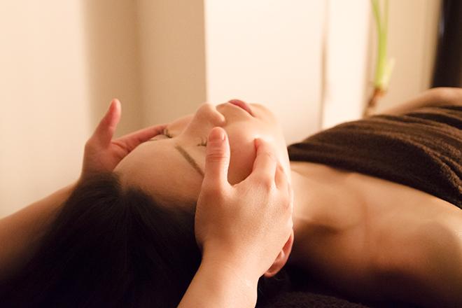 Relaxation Salon Chico(リラクゼーションサロンチコ)の画像2