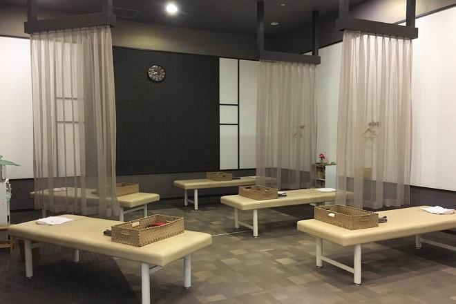 TAiSEiKAN イオンモール富士宮店(タイセイカン イオンモールフジノミヤテン)