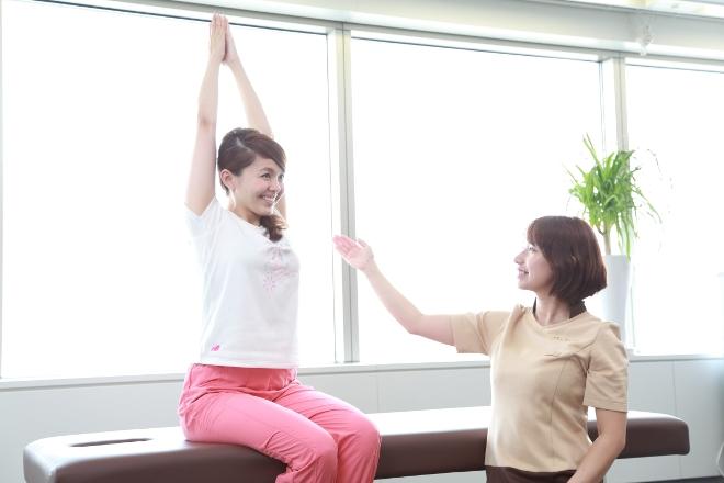 お客様の健康に寄り添うパートナー