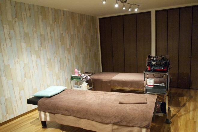 MAM ebisu 治療サロンの画像2