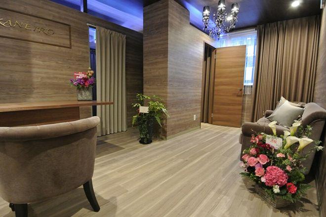 Private Esthe Salon AKANEIRO(プライベートエステサロン アカネイロ)