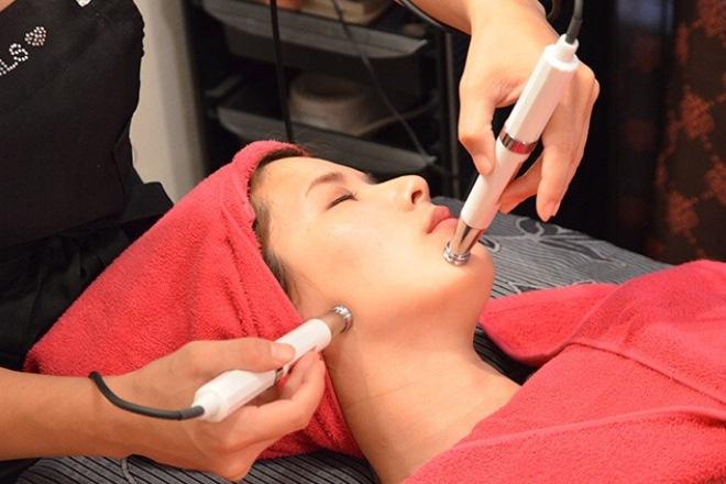AQUAMARY Beauty Salon(アクアマリー ビューティサロン)