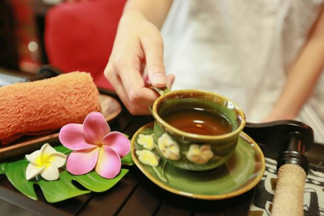 manis RATU -asian relaxation-(マニス ラトゥ アジアンリラクゼーション)