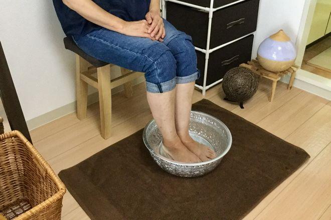 リラクゼーションサロン SOIN(ソワン)
