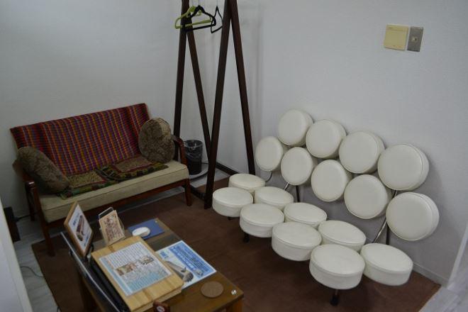 リラクゼーションサロン プティパ