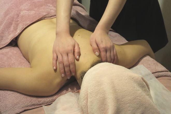 Beauty&Body care Salon LuLuの画像1