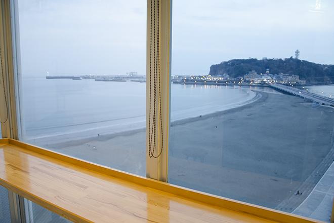 まるで南国リゾート気分!藤沢市内のラグジュアリーなサロン|Koselig (コーセリ)