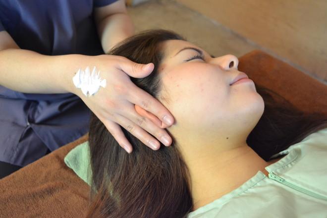 鍼灸と揉みほぐしのダブルアプローチで効果アップ!|鍼灸マッサージ院 元