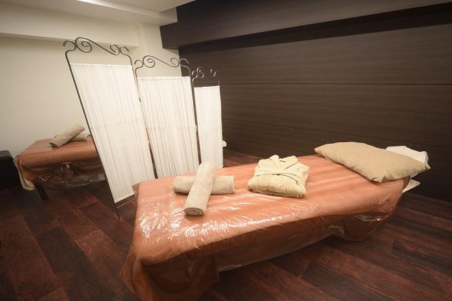 Relaxation Salon Lunageの画像2