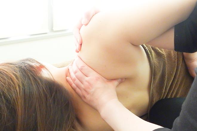 Natte なんば(ナッテナンバ)の画像2