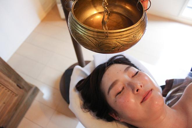 Healing room Luceの画像1