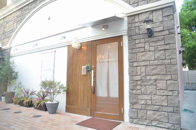 京阪本線枚方市駅から徒歩2分!アクセス良好