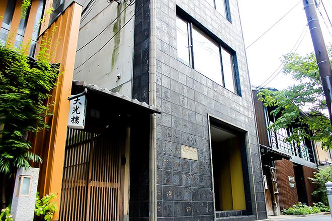 Salon de Bis(サロン ド ビス)