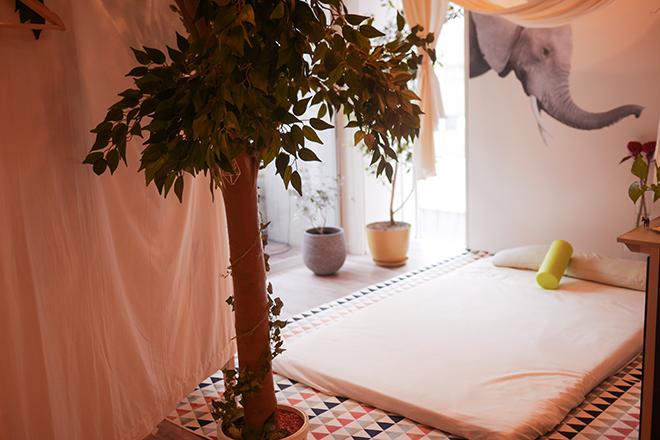 Body Rest Salon Sunny Daysの画像2