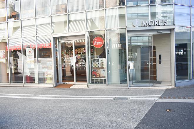 プレステージ 川崎店