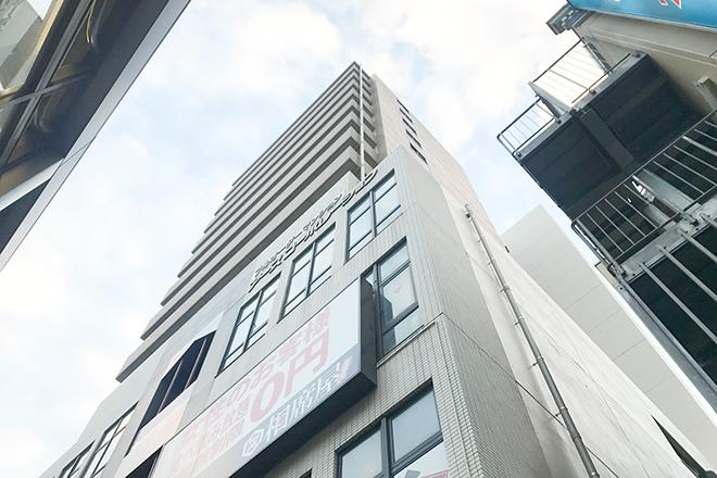 up・kery 小倉店
