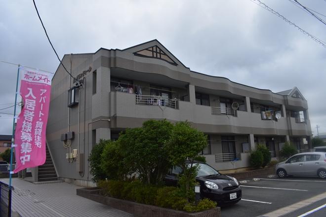 ヨサパーク ソラ 浜北店(YOSA PARK SORA)