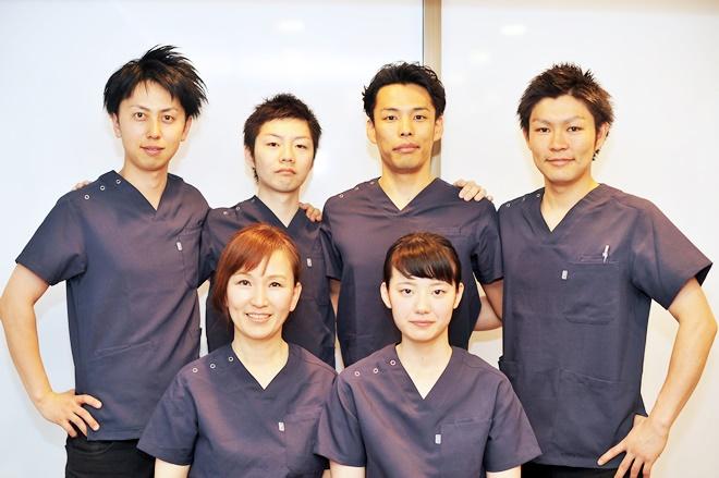 Medical真骨ラボ(メディカル)