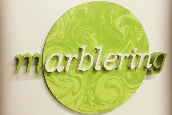 marblering(マーブルリング)