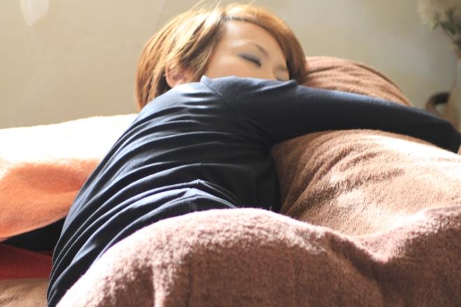 Tiffin Relaxation massage(ティフィンリラクゼーションマッサージ)