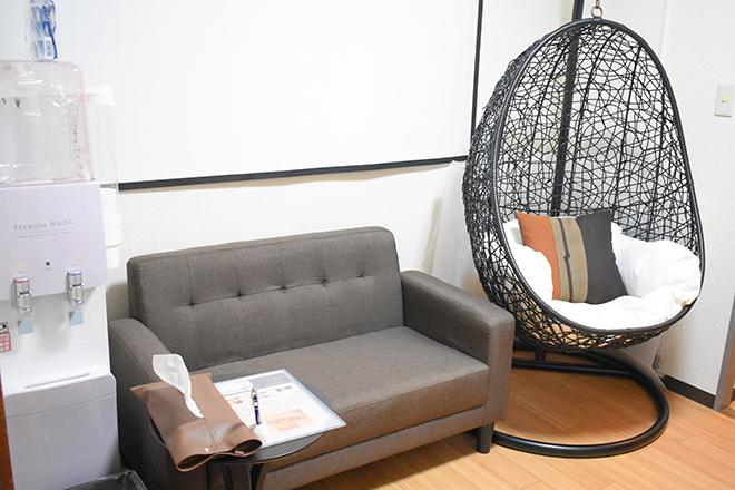 relaxation salon Relaty