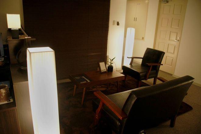 三軒茶屋鍼灸治療院の画像1