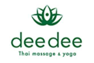 deedee タイ古式マッサージ